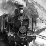 鉄道の日 🚃